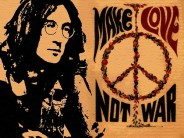 quote2-make-love-not-war