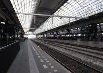 Helder4
