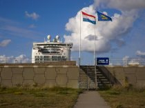 ijmuiden-newcastle2