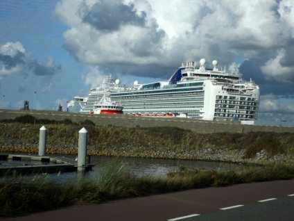 ijmuiden-newcastle6