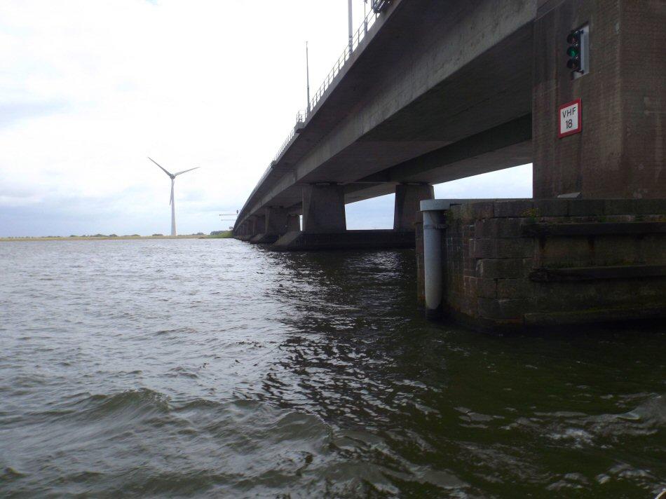 ketelbrug14